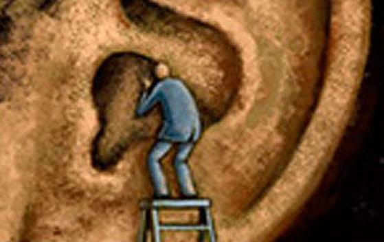 Psicoanálisis y psicoterapia