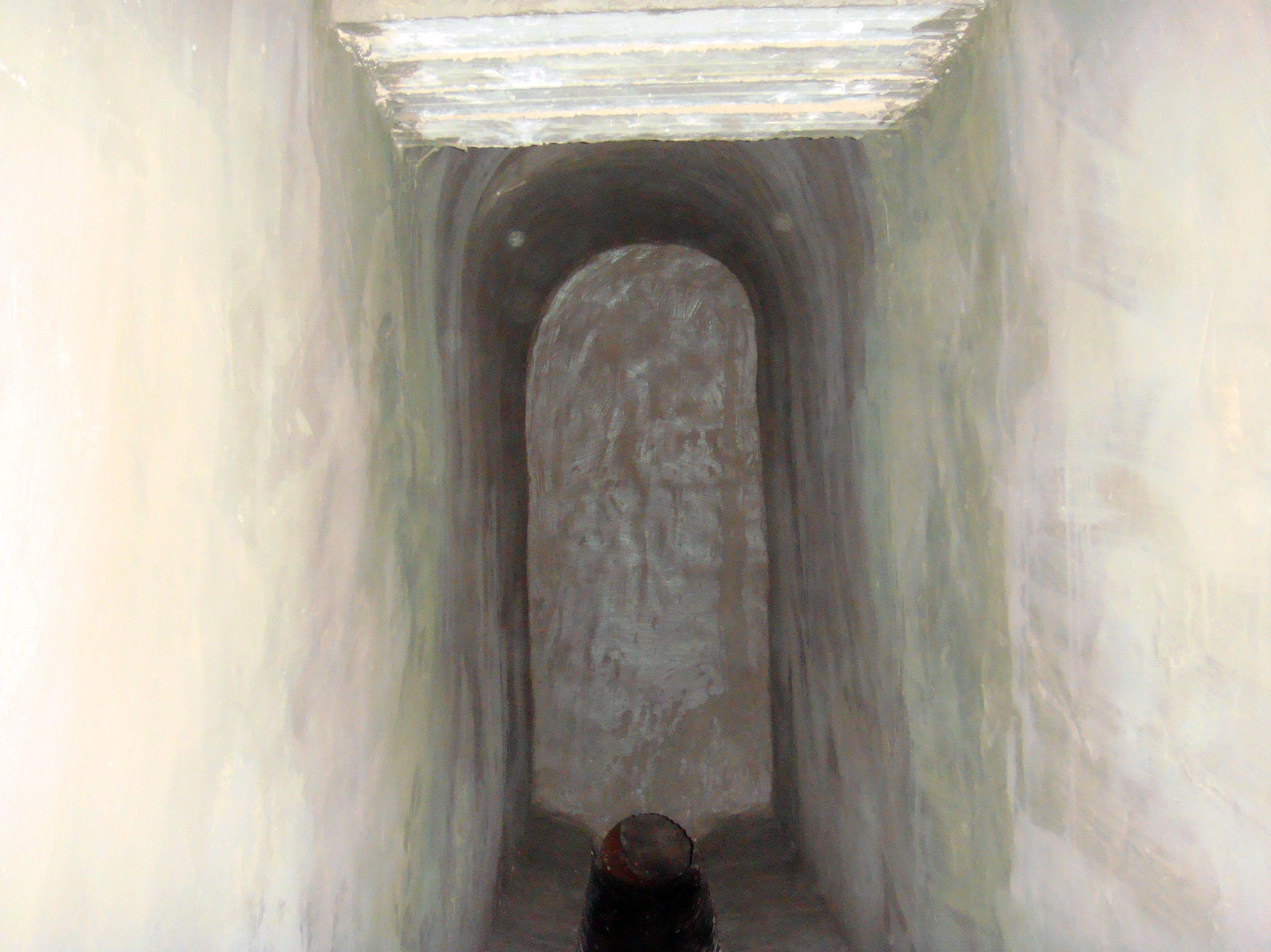 Rehabilitacion y obra nueva en galerias