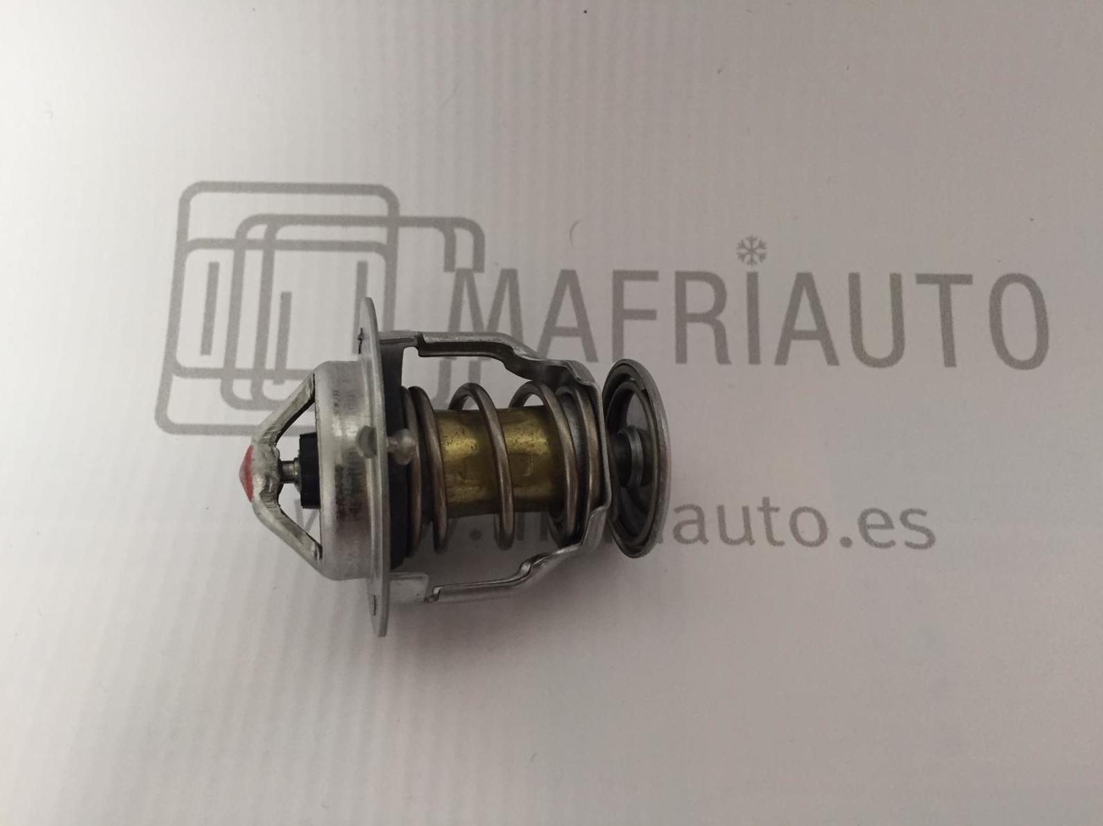 MF119624 TERMOSTATO AGUA PARA TK 486