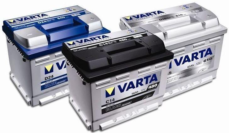 Recambio de electricidad del automóvil y vehículo industrial.: Productos de Mafriauto