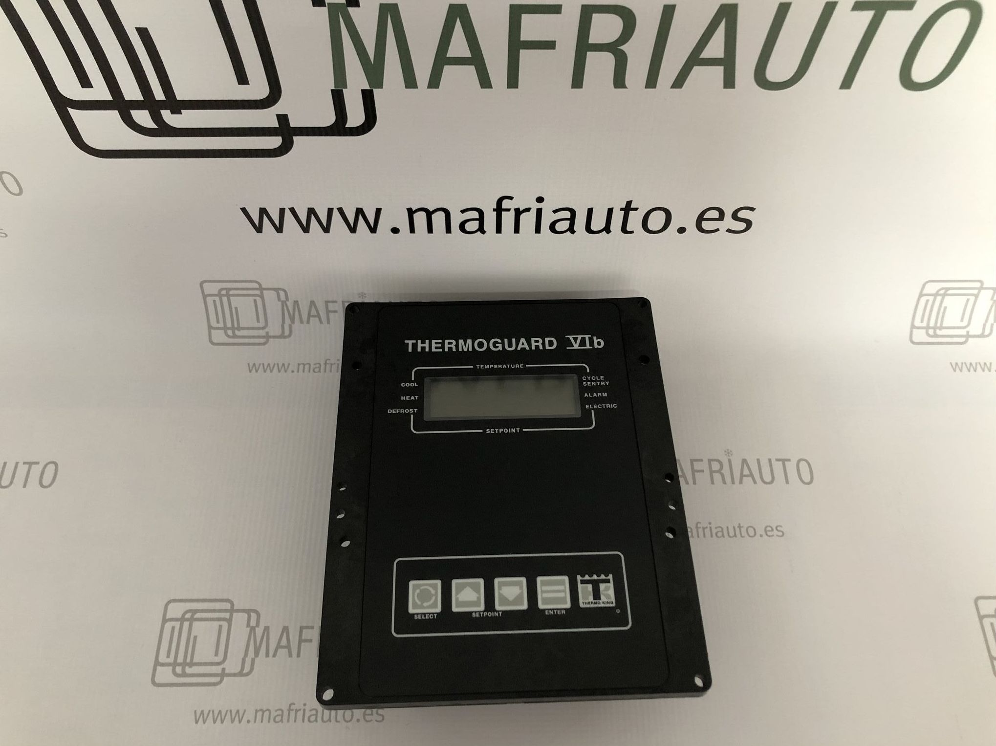 Micro para Sl200