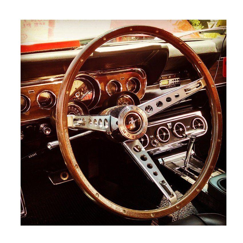 Restauración de vehículos clásicos: Servicios de Taller R. J. Muro