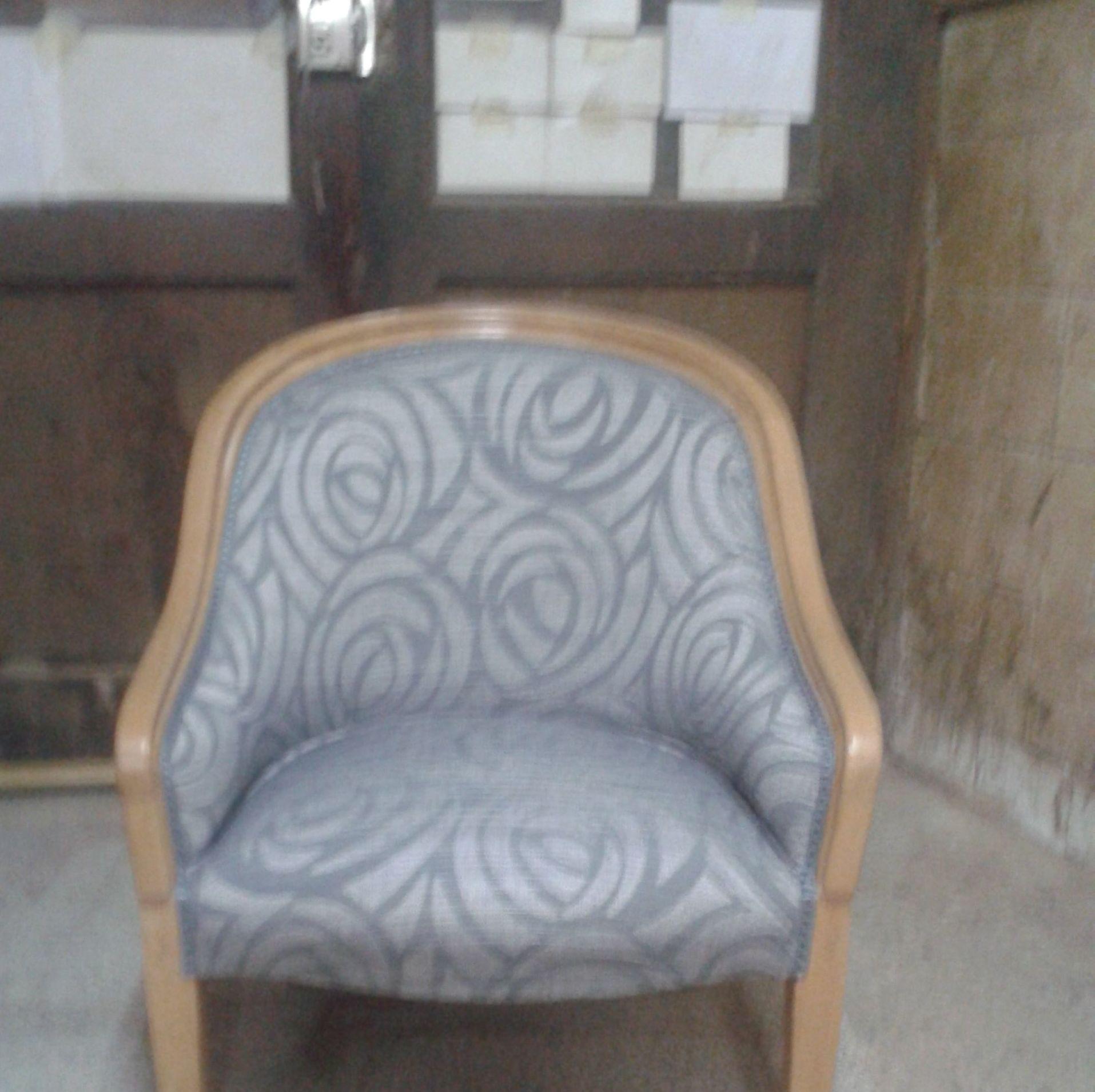 Foto 45 de Restauración de muebles en Pamplona | Lendik Restauración