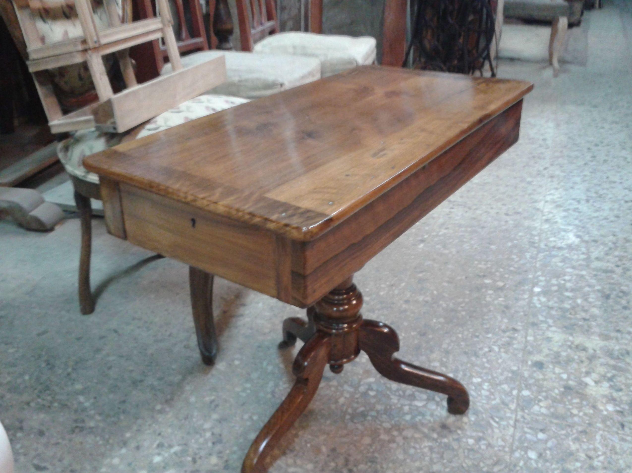 Foto 53 de Restauración de muebles en Pamplona | Lendik Restauración