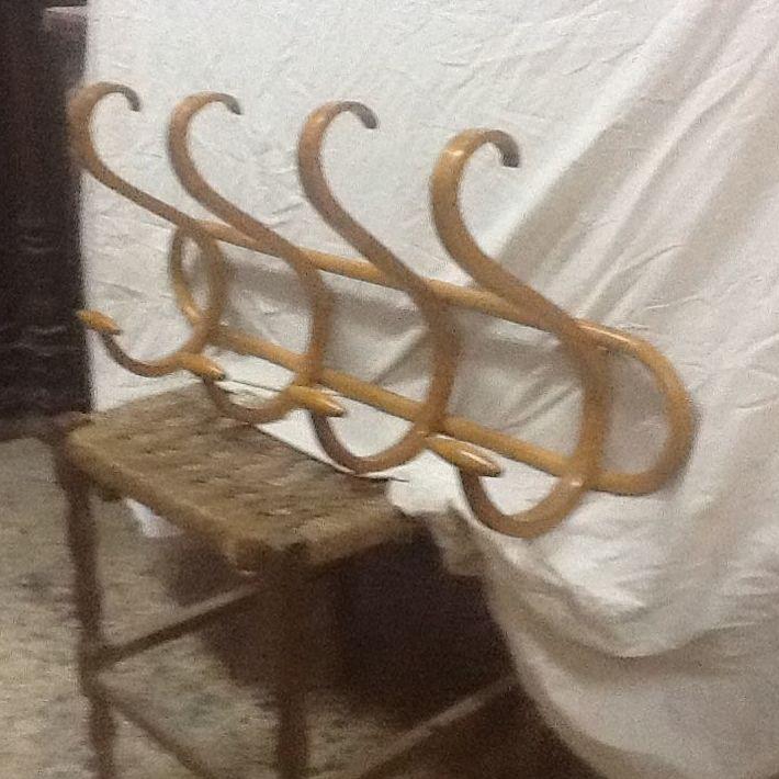 Venta de muebles restaurados