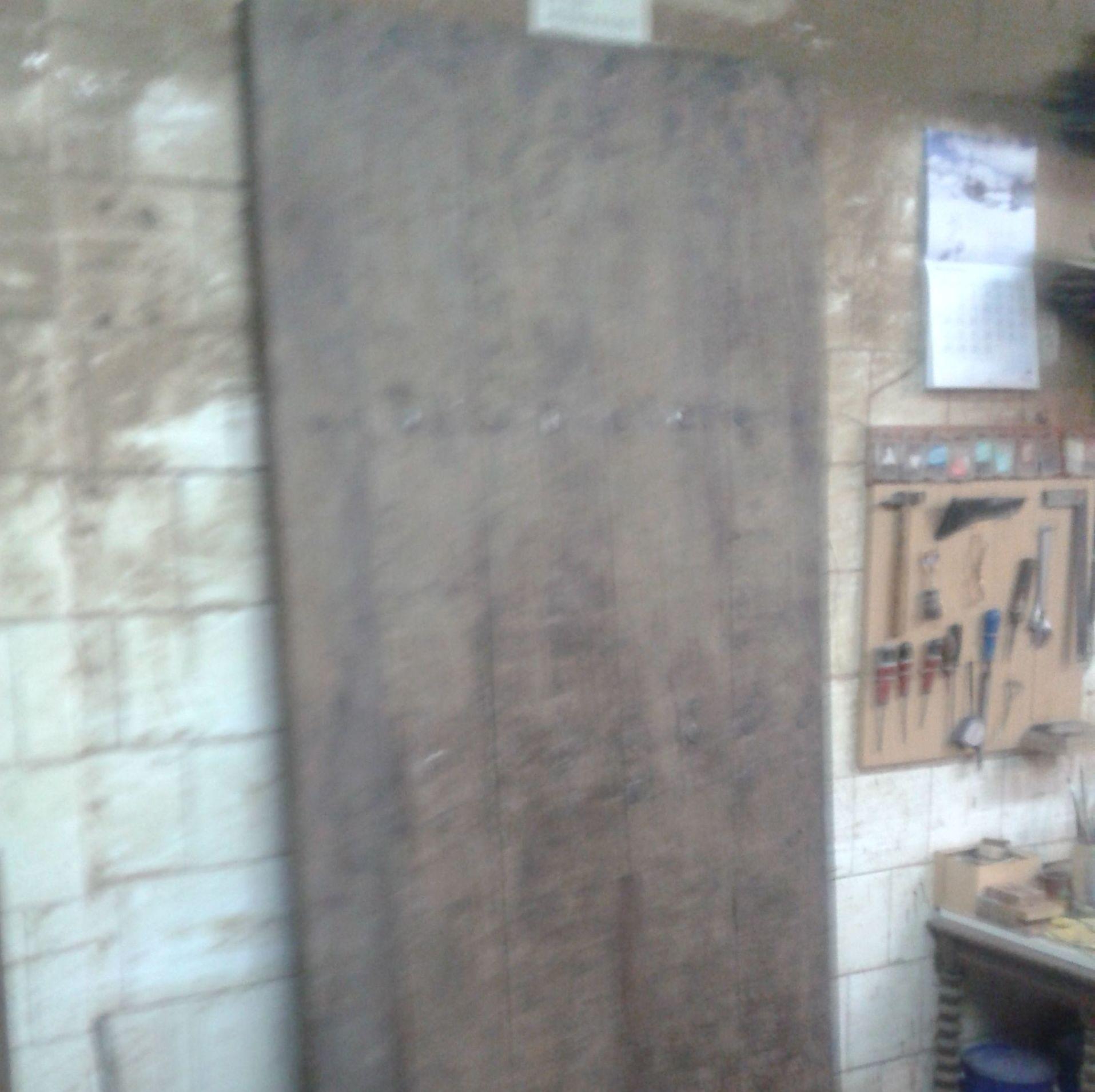 Foto 69 de Restauración de muebles en Pamplona | Lendik Restauración