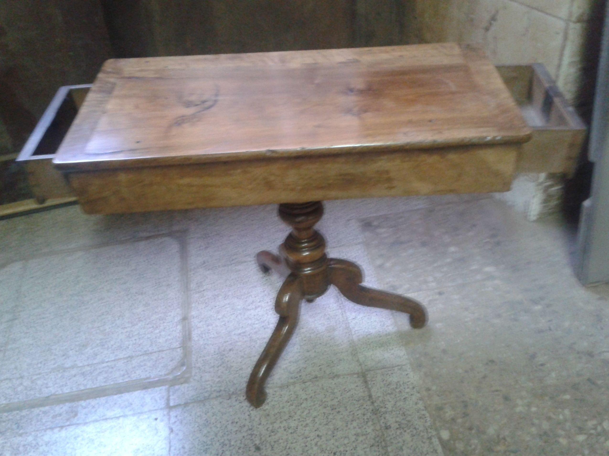 Foto 52 de Restauración de muebles en Pamplona | Lendik Restauración