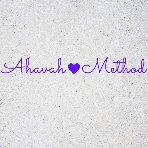 Ahavah Method