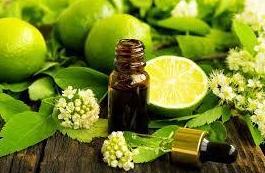 Cosmetologia China