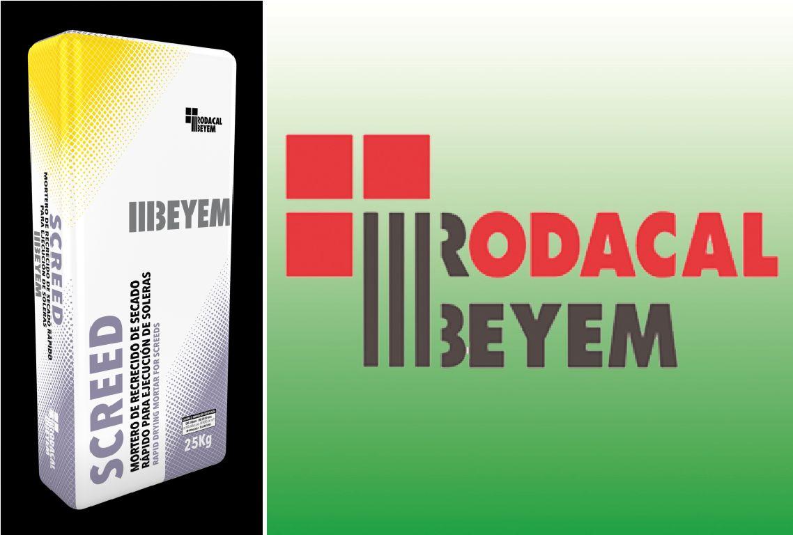 Pavimentos  y fachadas: Productos y servicios de Almacenes Deldi Grupo_Divendi