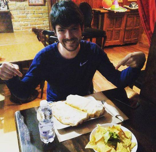 Foto 11 de Restaurante de comida mexicana en  | Café Viryin SingStar