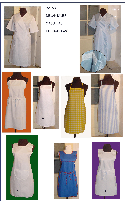 Suministros escuelas infantiles productos de grand gour met - Textil hogar pamplona ...