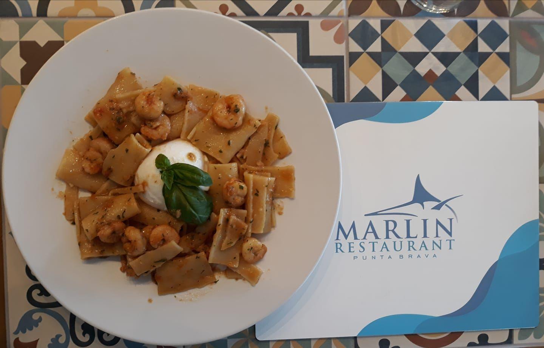 Amplia oferta gastronómica en Tenerife