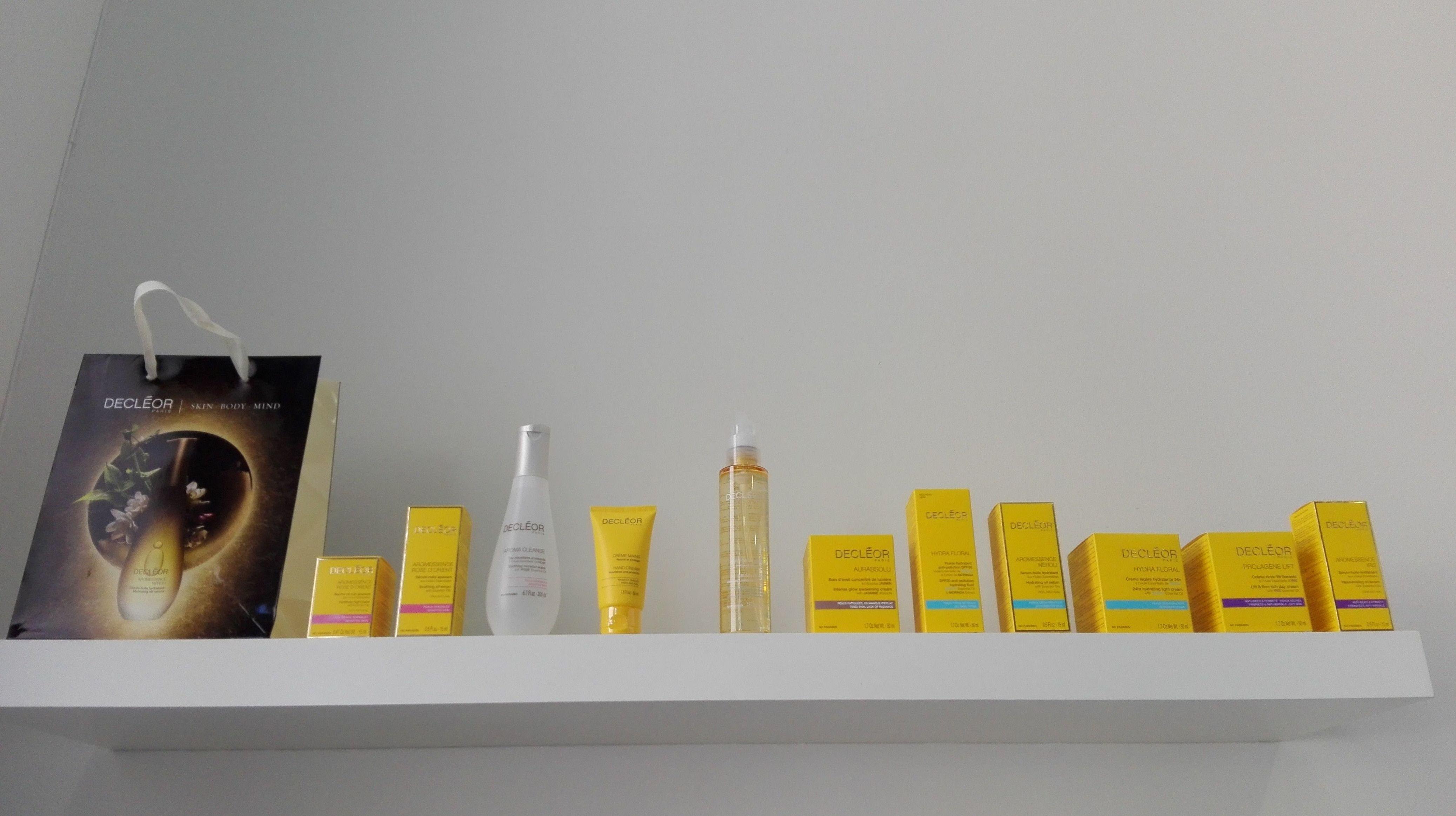 Las mejores marcas para los productos de belleza