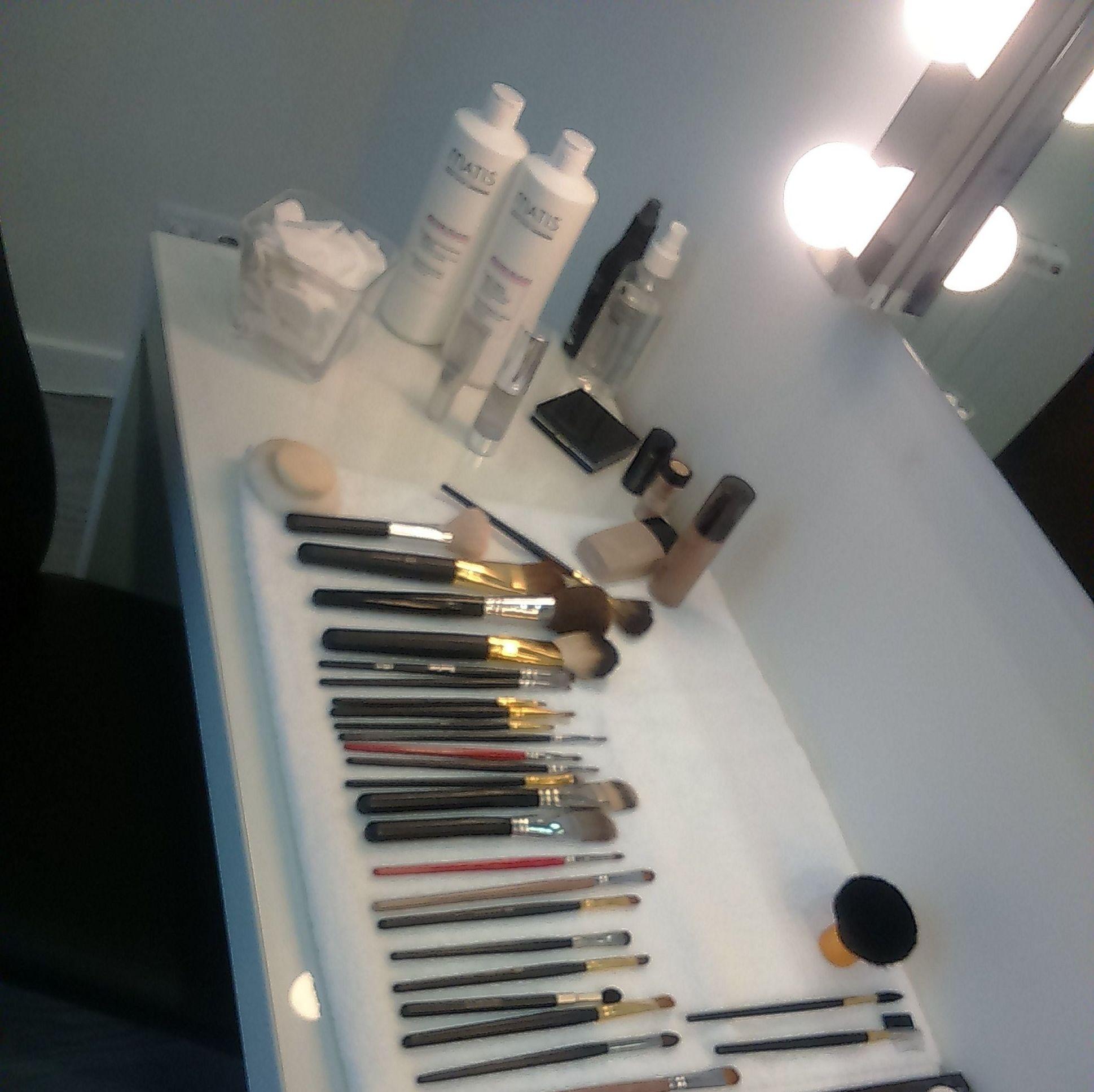Los mejores productos para maquillaje