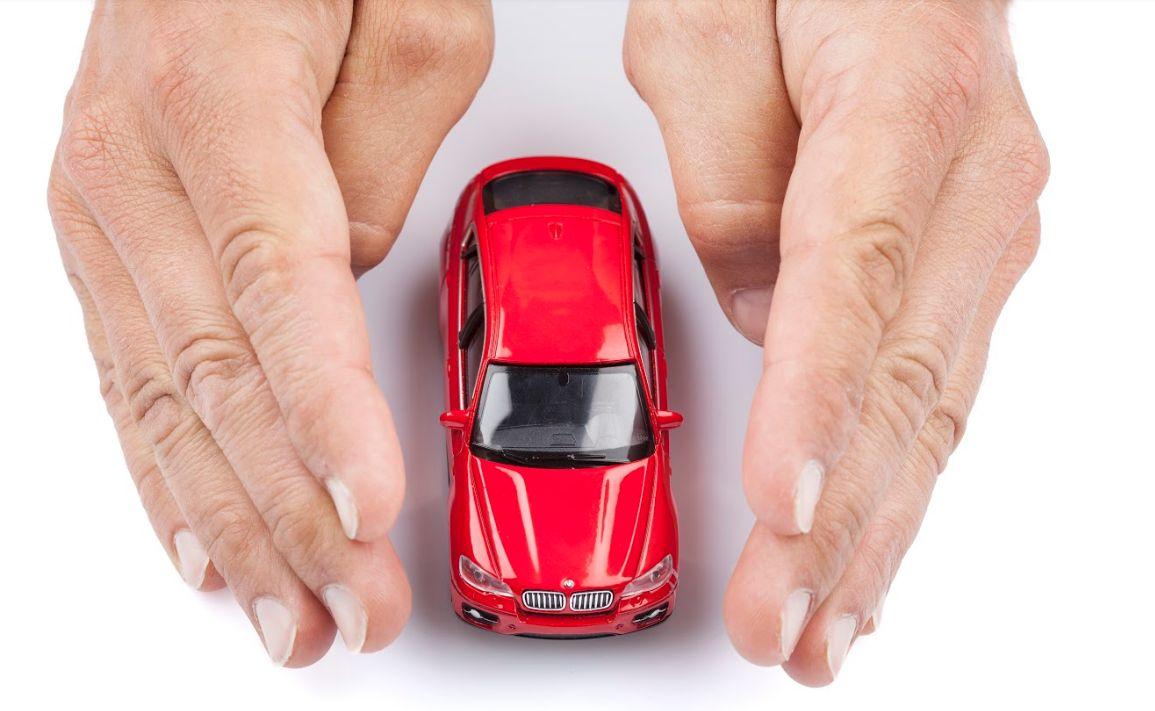 Seguro de automóvil: Catálogo de Adeslas
