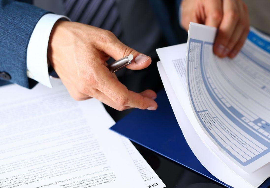 Seguros con asistencia jurídica en Torremolinos