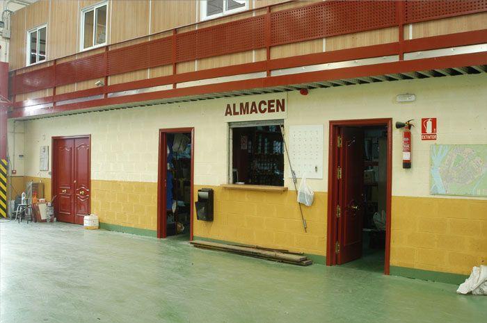 Cerrajeros urgentes Huelva