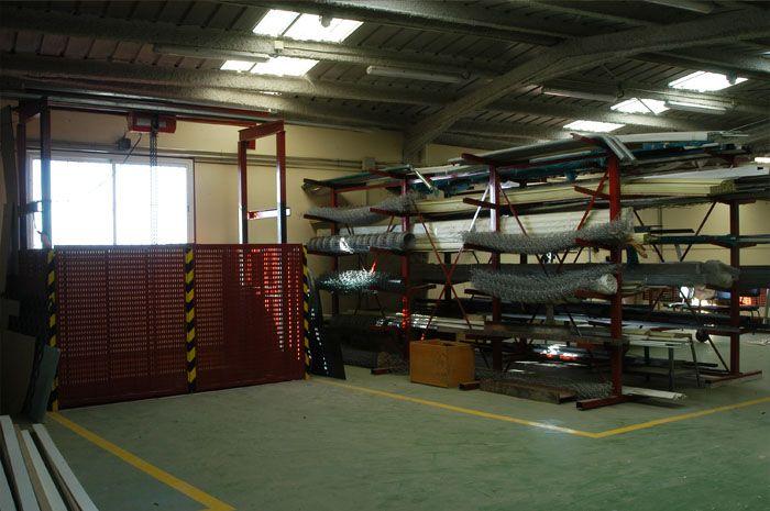 Empresa de reformas integrales Huelva