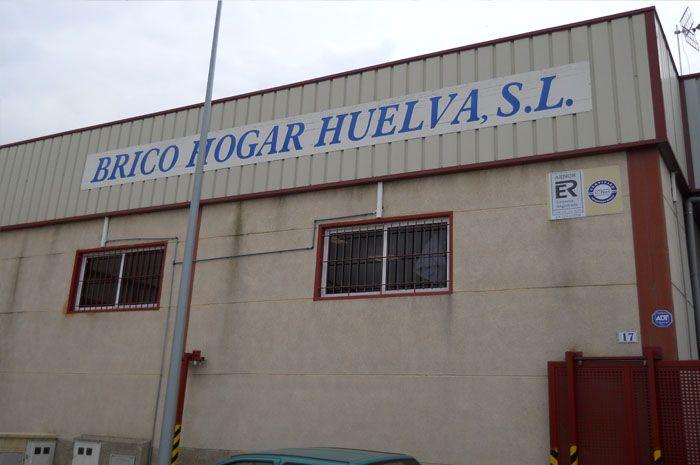 Empresas de reformas integrales Huelva