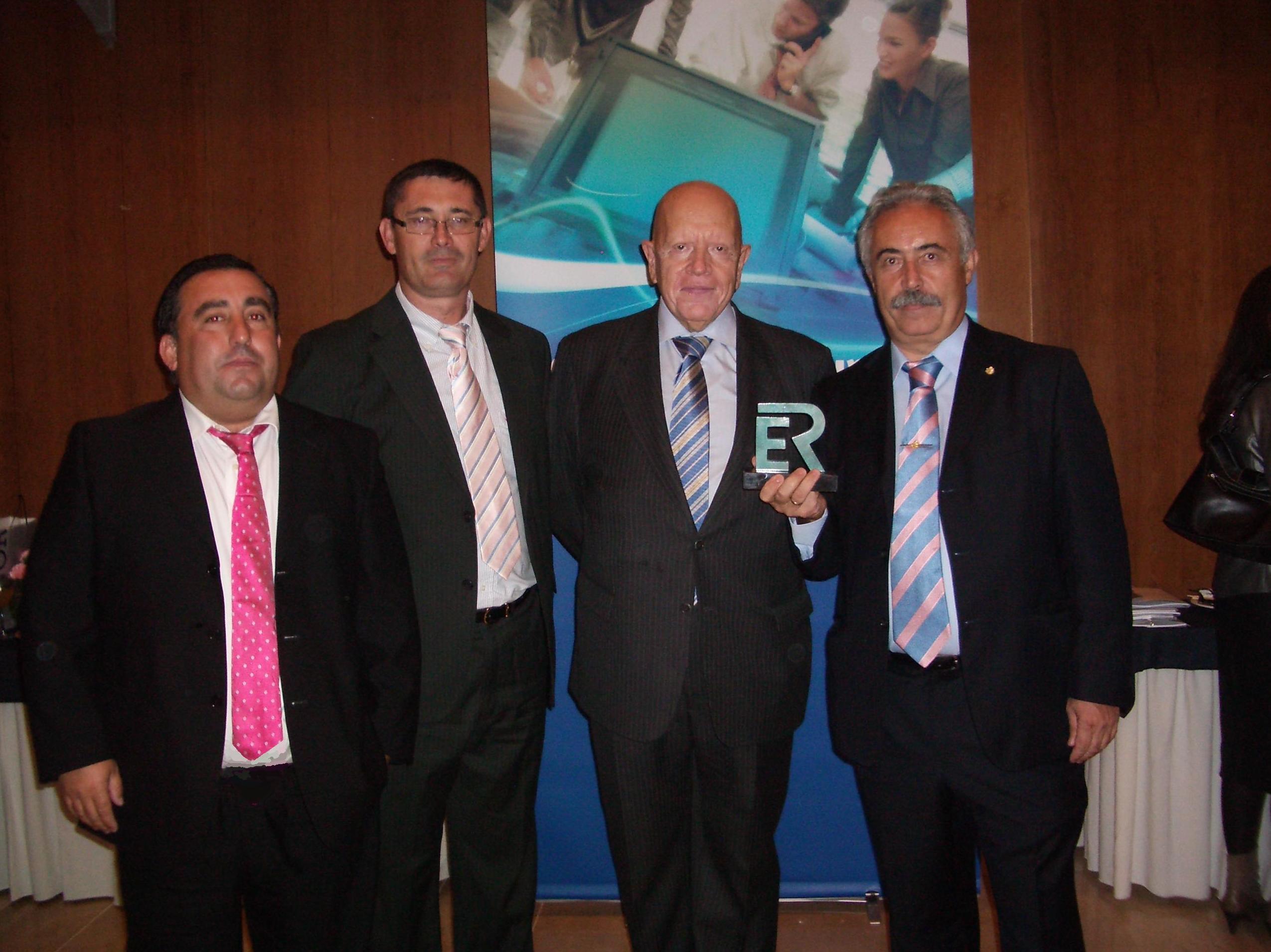 Foto 1 de Albañilería y reformas en  | Bricohogar Huelva