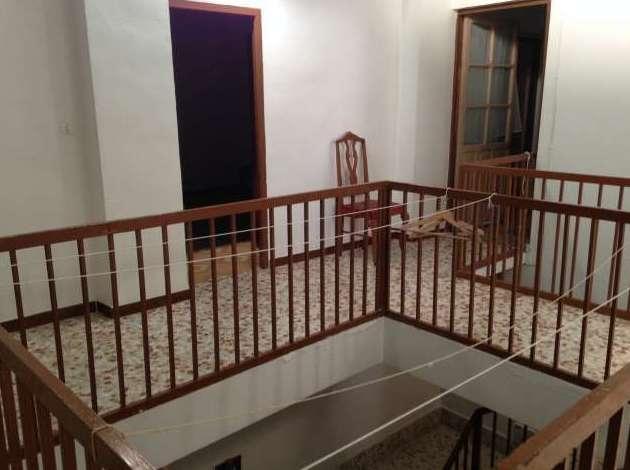 Casa económica: Inmuebles de Inmobiliaria Minerva