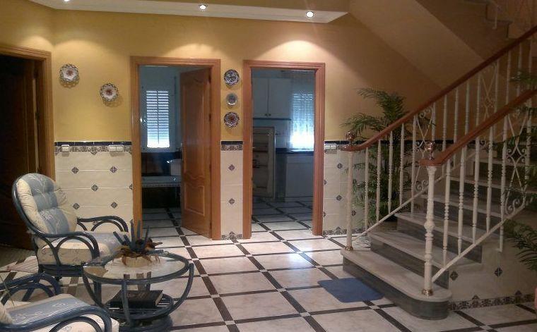 Espectacular casa en venta: Inmuebles de Inmobiliaria Minerva