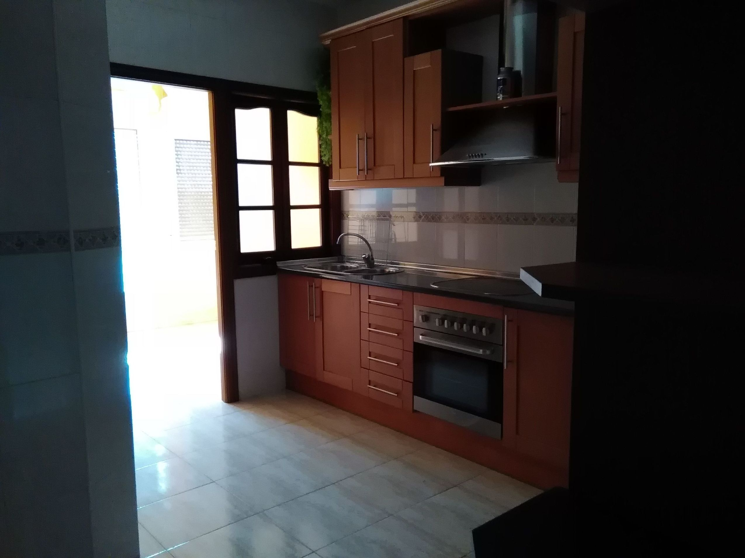 Venta de casa con dos pisos en Cervantes: Inmuebles Urbanos de ANTONIO ARAGONÉS DÍAZ PAVÓN