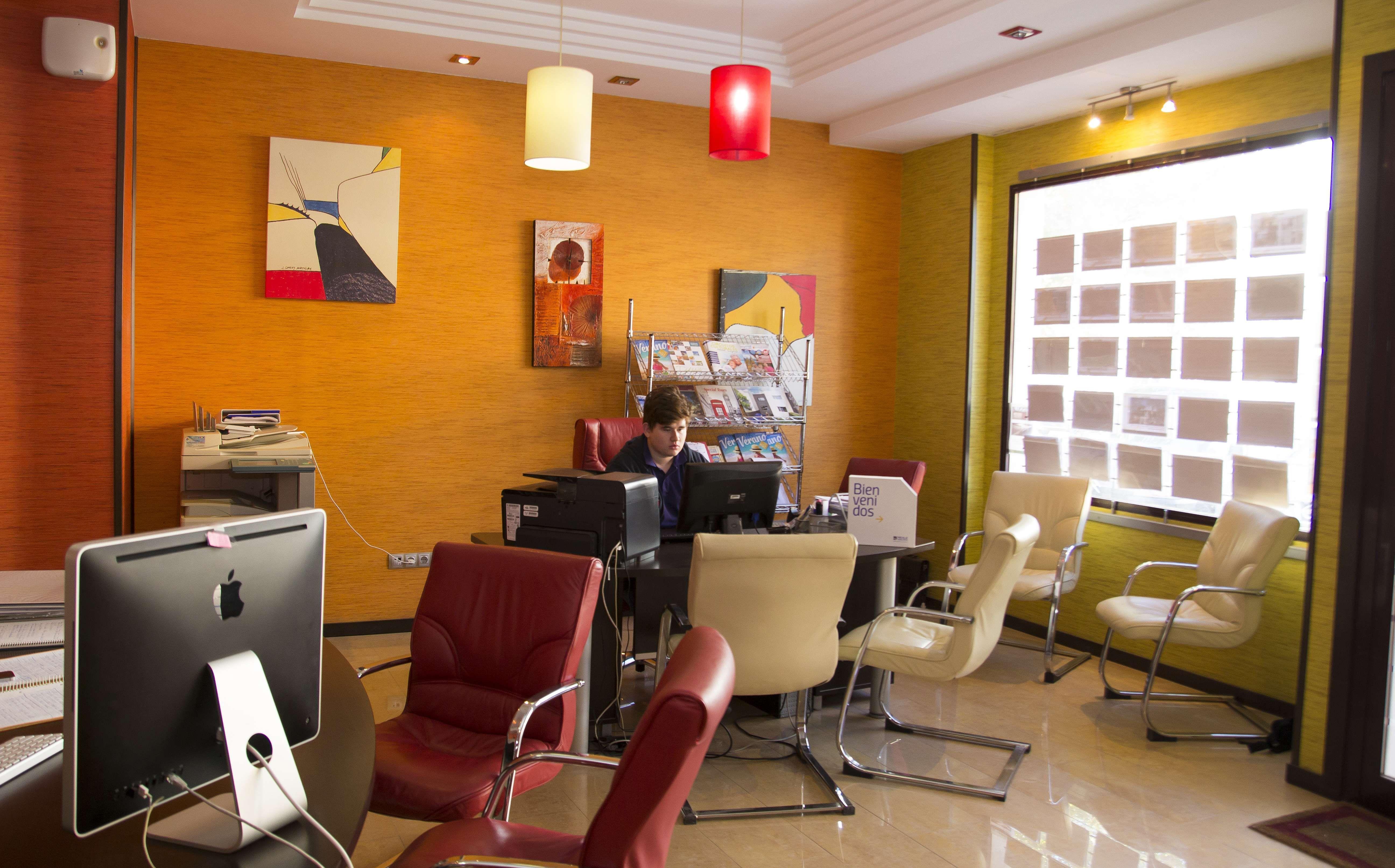 Gestión de propiedad inmobiliaria en Herencia (Ciudad Real)