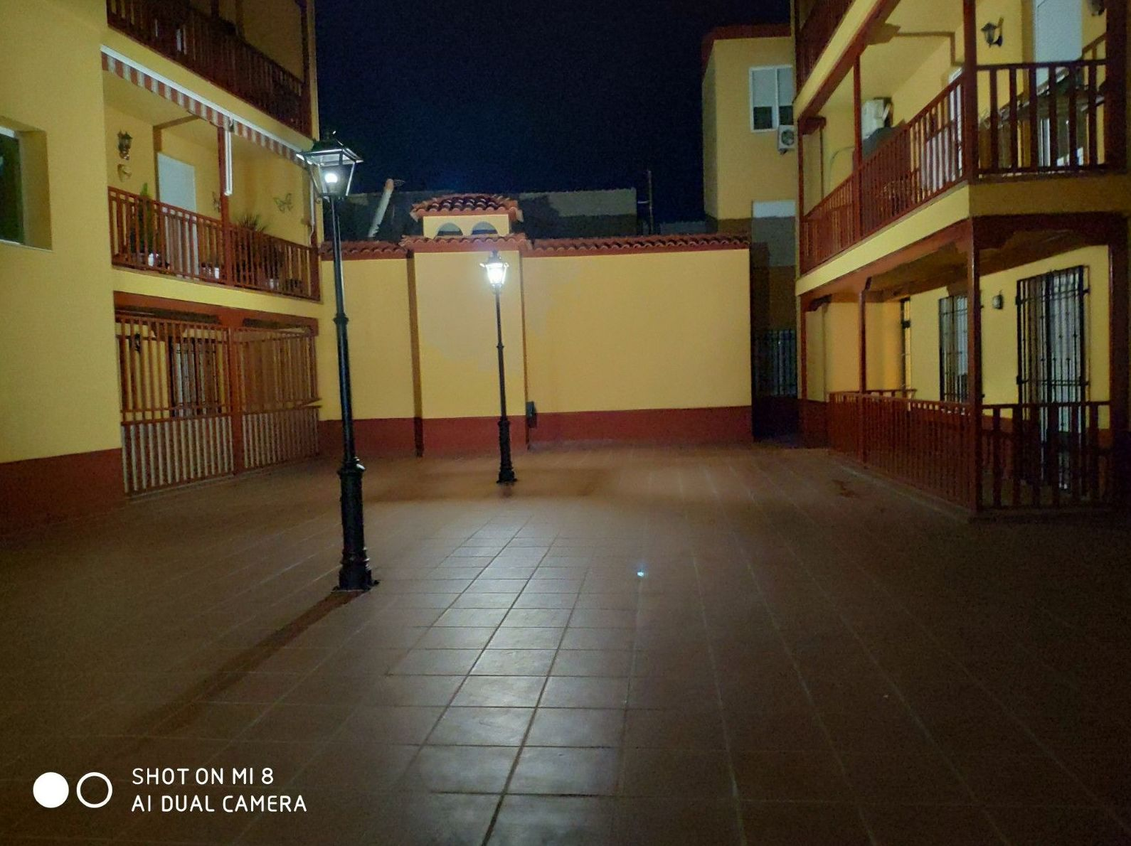 Piso Av. San Anton : Inmuebles de Inmobiliaria Minerva