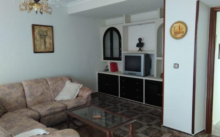 Venta de casa Cristo de Urda, 56: Inmuebles de Inmobiliaria Minerva