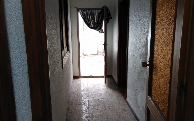 Casa en Calle Gaitán: Inmuebles de Inmobiliaria Minerva