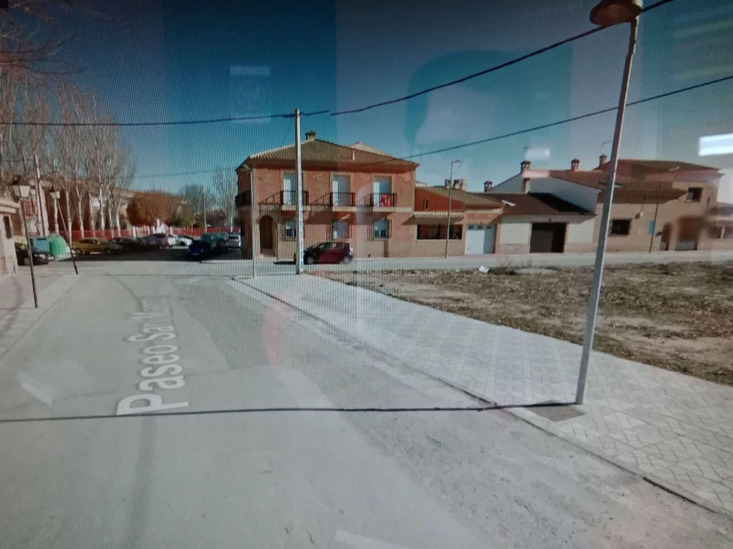 Foto 4 de Inmobiliarias en Herencia | Inmobiliaria Minerva