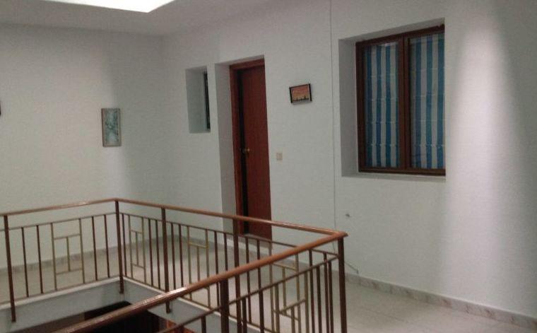 Venta de casa calle Oratorio: Inmuebles de Inmobiliaria Minerva