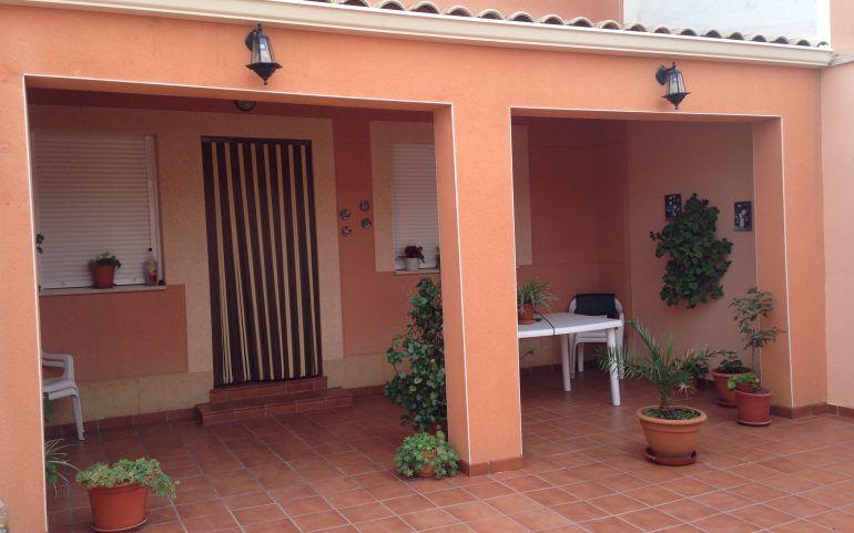 Venta de adosado en María Zambrano: Inmuebles de Inmobiliaria Minerva