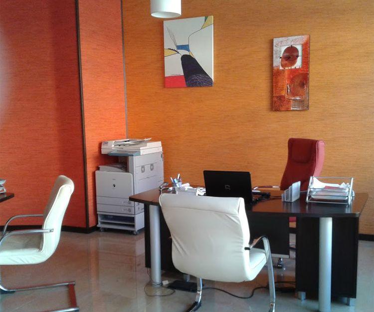 Inmobiliaria especializada en la venta de inmuebles rústicos en Ciudad Real