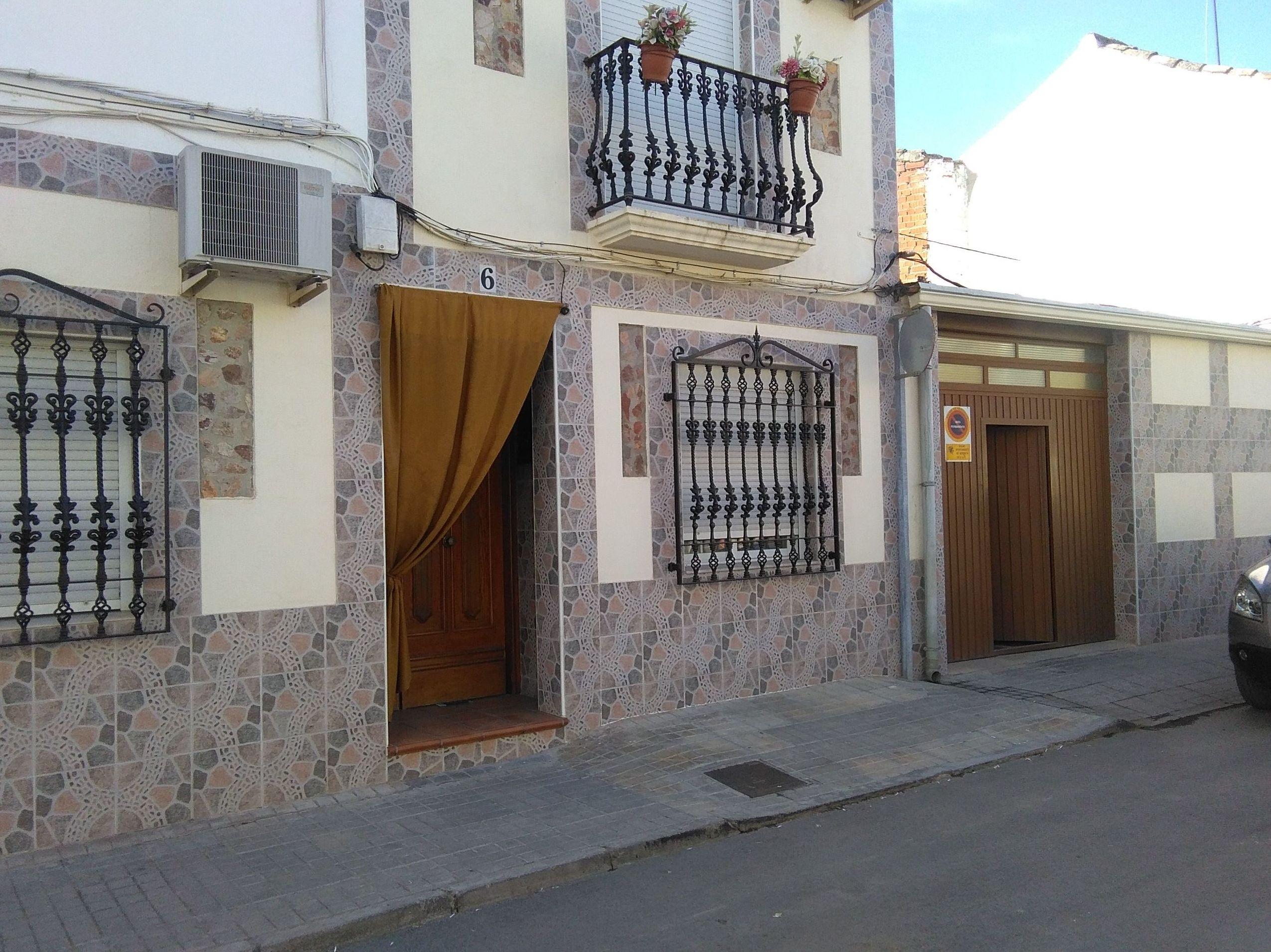 Picture 14 of Inmobiliarias in Herencia | Inmobiliaria Minerva
