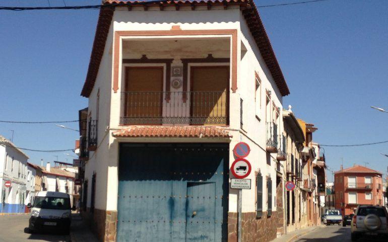 Lope de Vega casa en tres esquinas seminueva: Inmuebles de Inmobiliaria Minerva