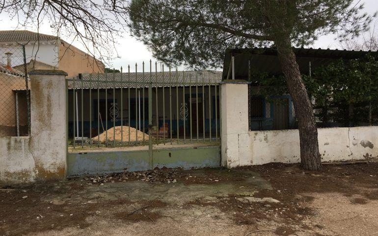 Gran oportunidad de negocio lagunas de Villafranca: Inmuebles de Inmobiliaria Minerva