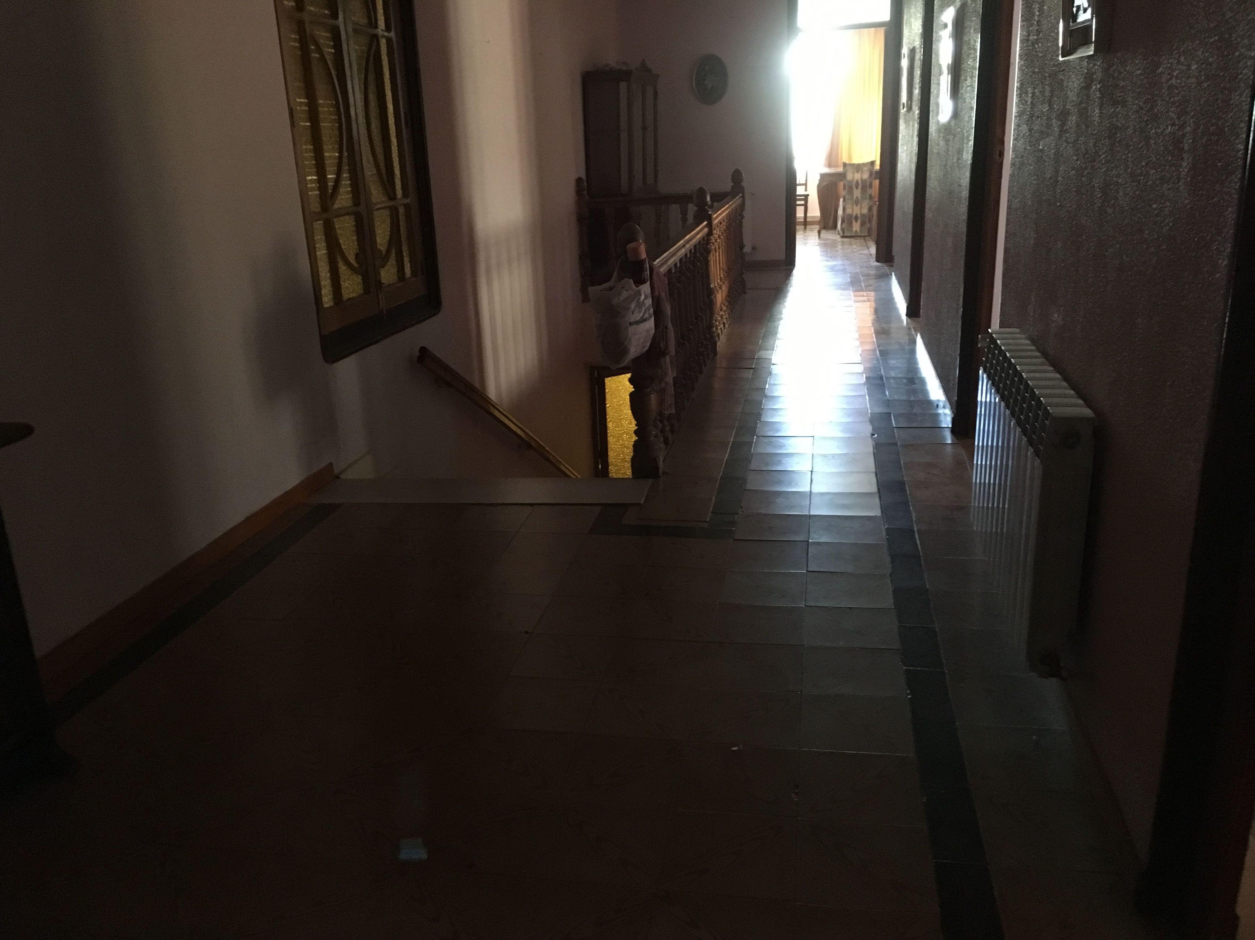 Piso casa en Carrasco Alcalde: Inmuebles Urbanos de ANTONIO ARAGONÉS DÍAZ PAVÓN