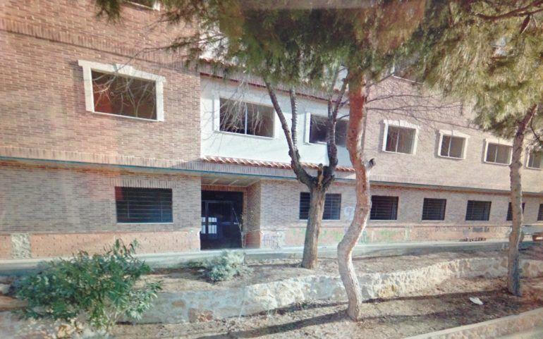 Venta de edificio en el centro de Villafranca: Inmuebles de Inmobiliaria Minerva