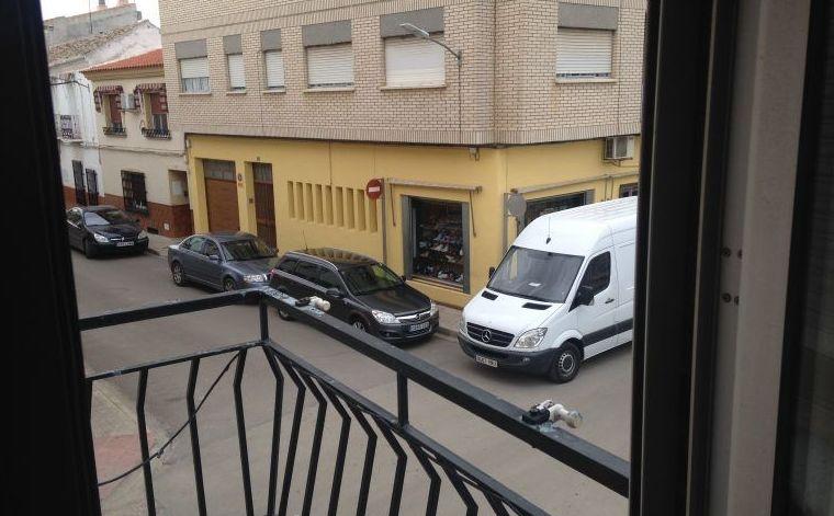 Alquiler de casa pequeña: Inmuebles de Inmobiliaria Minerva