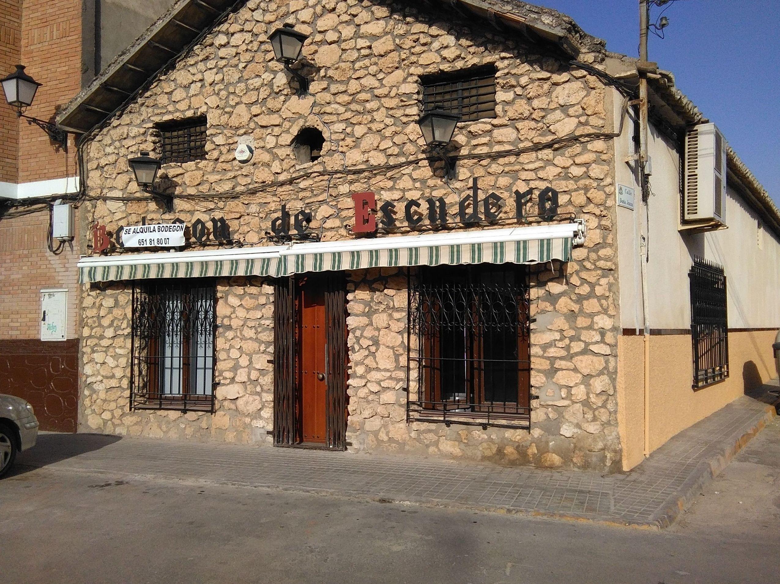 Foto 44 de Inmobiliarias en Herencia | Inmobiliaria Minerva