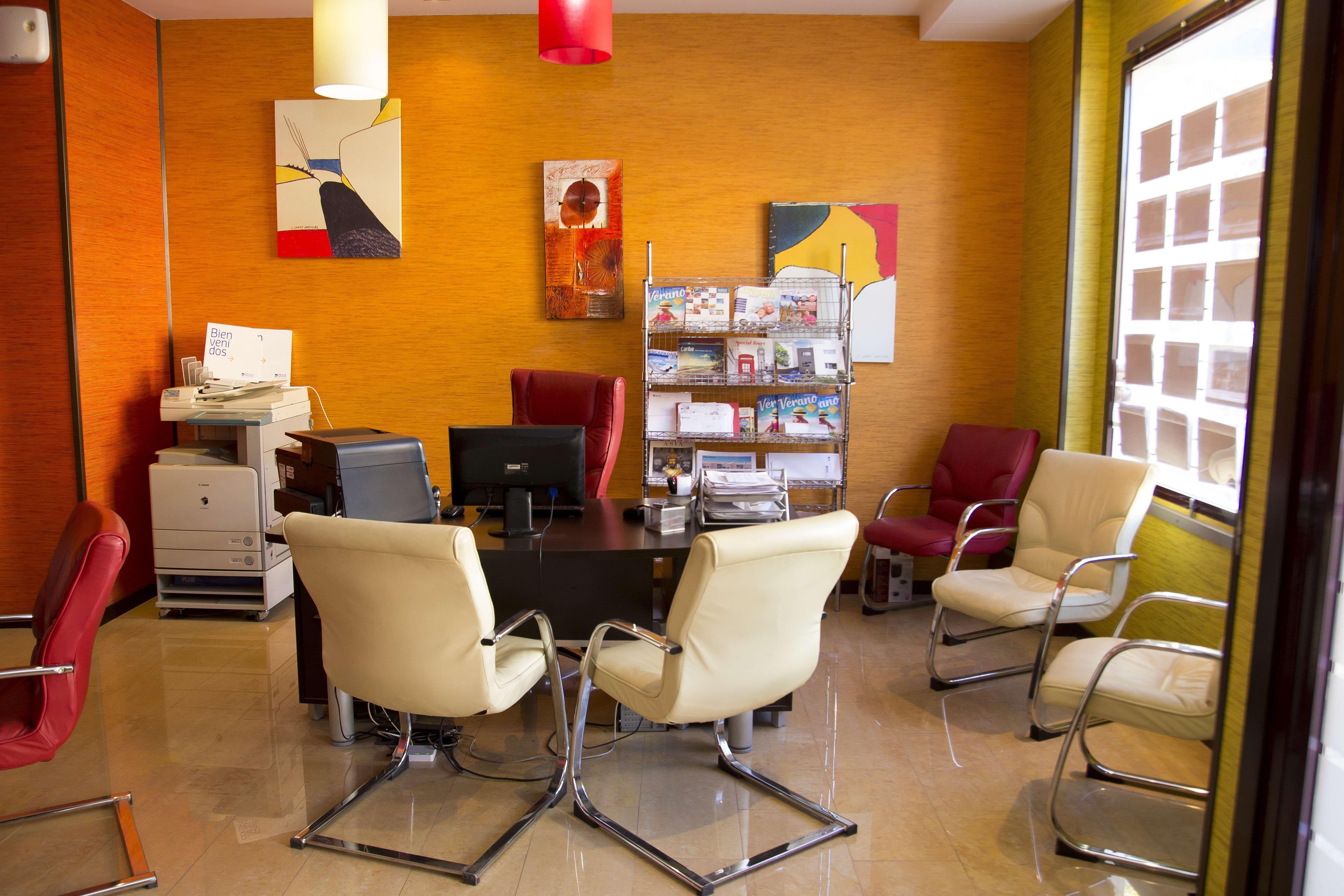 Alquiler y venta de inmuebles en Herencia (Ciudad Real)