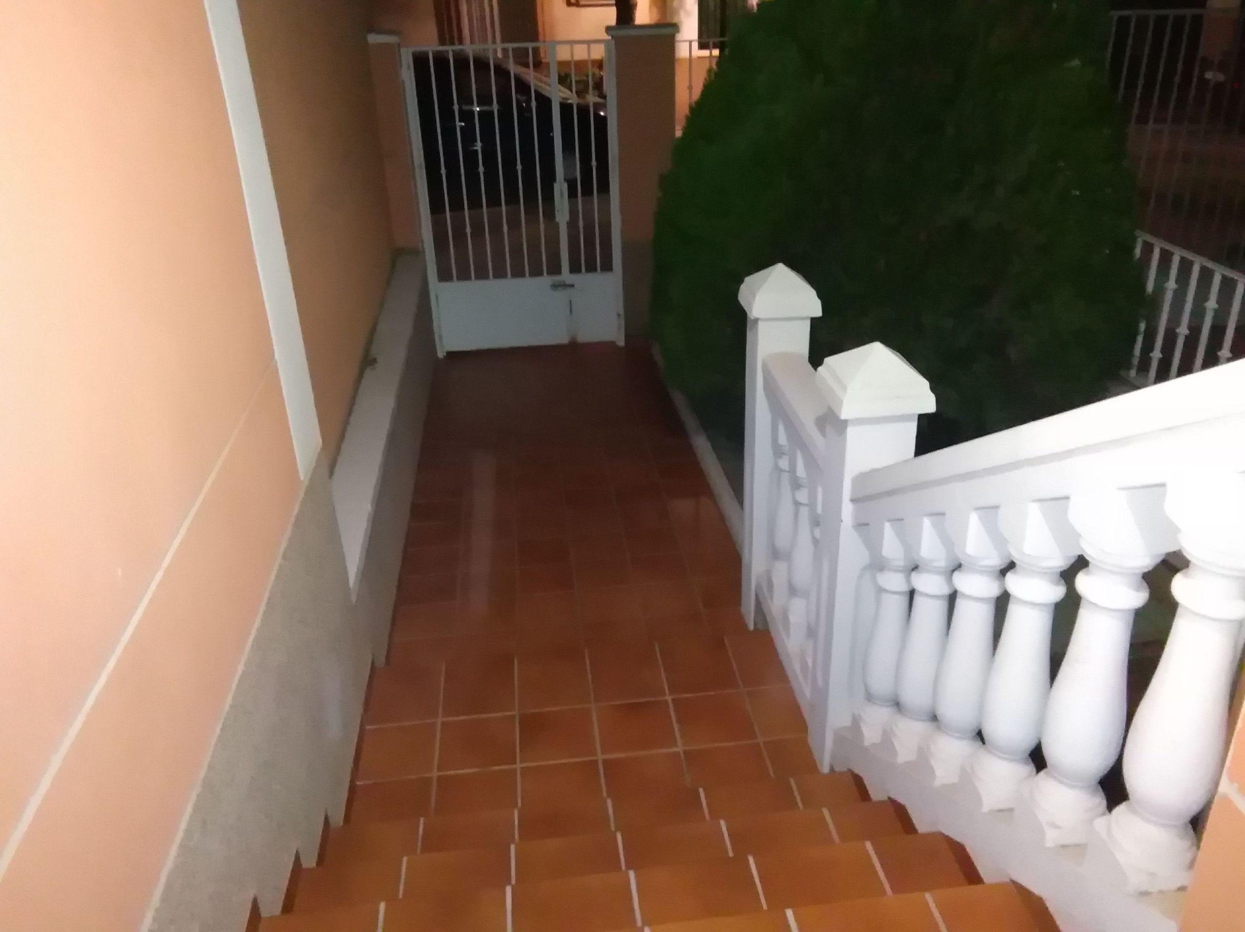 Foto 15 de Inmobiliarias en Herencia | ANTONIO ARAGONÉS DÍAZ PAVÓN