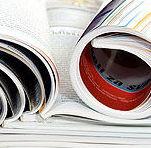 Impresión digital: Productos y servicios de Telex 24