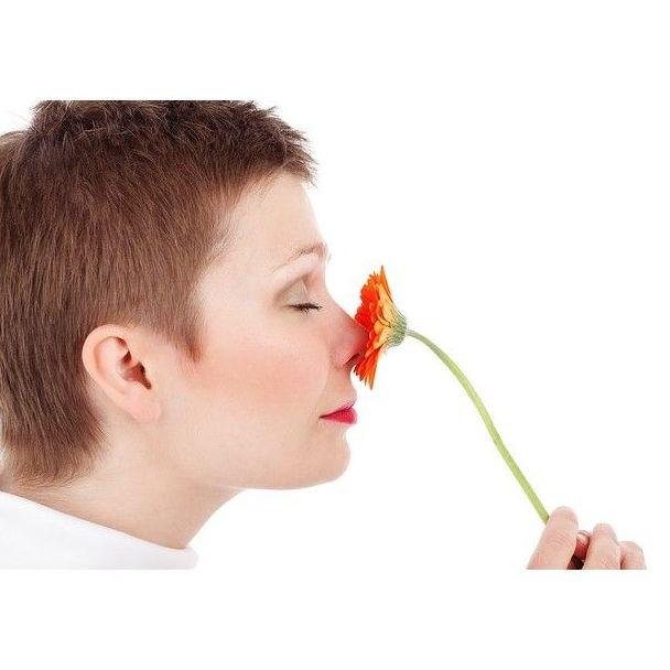 Menopausia: Nuestros Tratamientos de Clínica Ginecológica Dr. Silva
