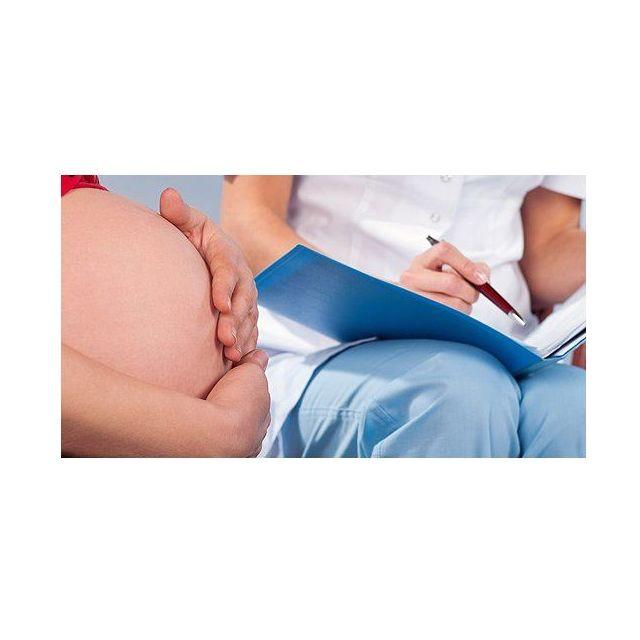 Control de embarazo : Nuestros Tratamientos de Clínica Ginecológica Dr. Silva