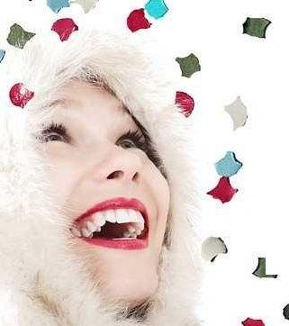 Clínica Dental Ayuso. Promoción de navidad.