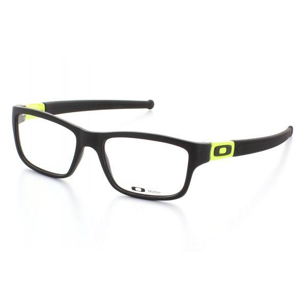 Gafas graduadas para hombre: Productos de Gafas Graduadas Online